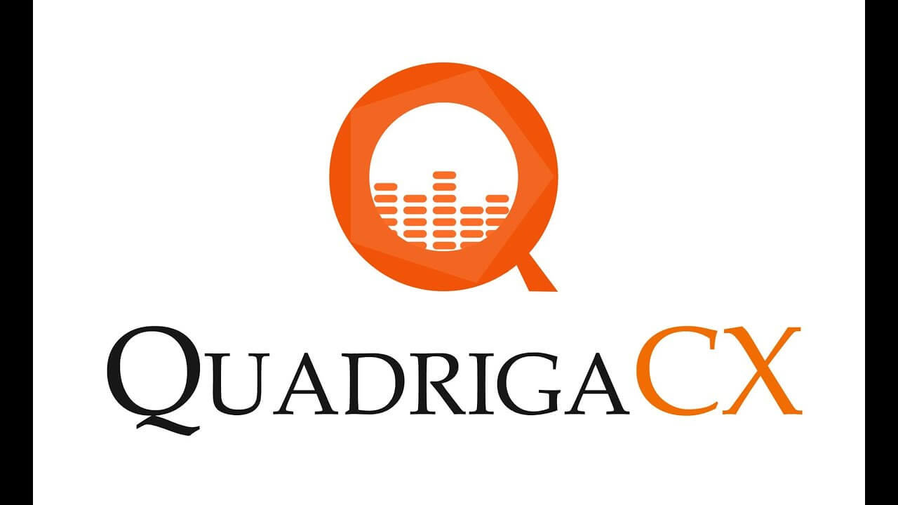 Crypto Exchange QuadrigaCX Wallets are Missing