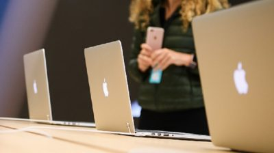Apple Has Announced Recall Of Macbook Pro Batteries Due To Fire Safety Risk