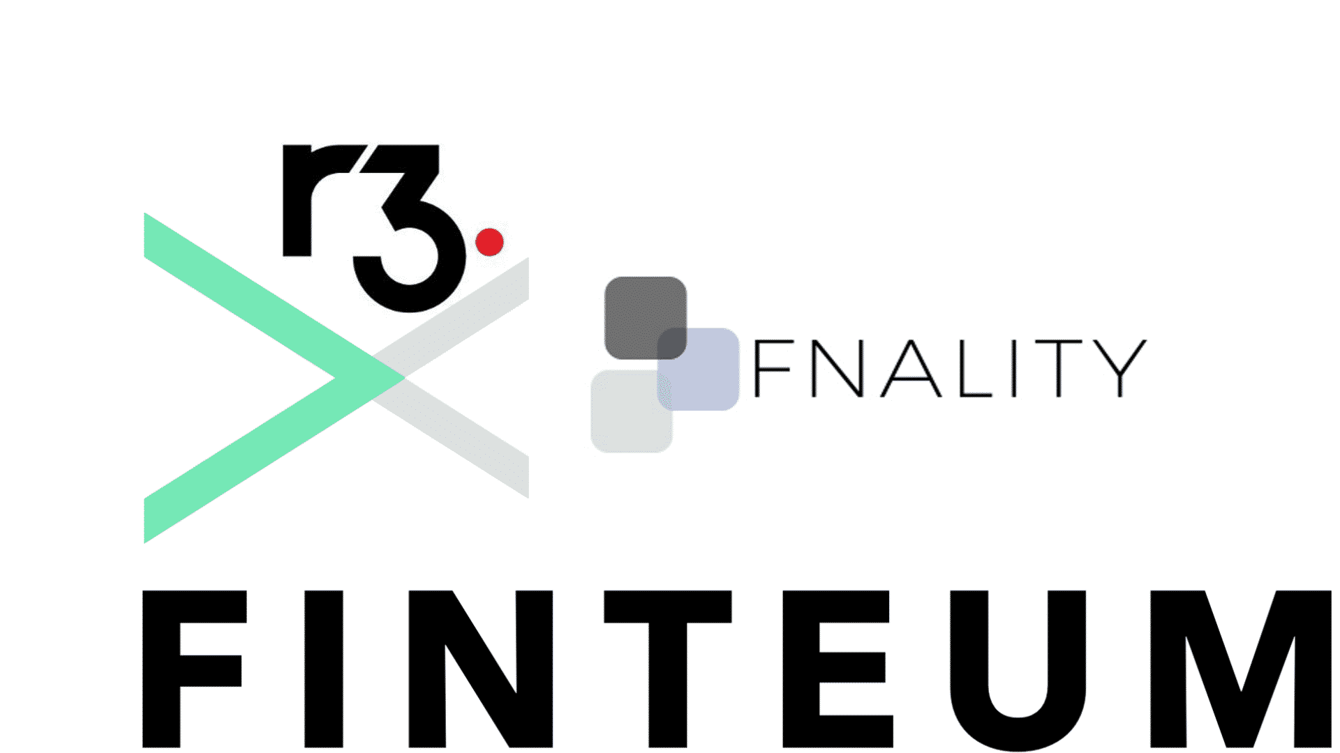 Fnality, Finteum, and R3 Join hands to Improve FX Incompetence