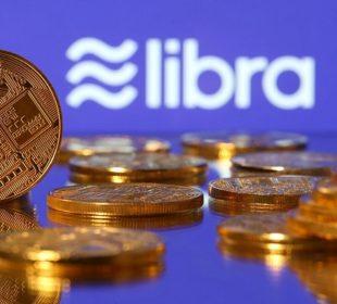 Libra Moves Towards Launch in 2020 Despite SEC Chief's Denial to Confirm Libra as Security