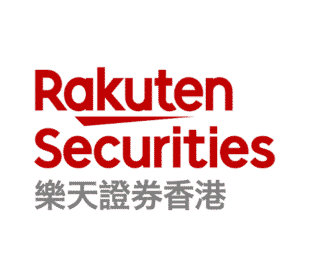 Bullion Trading of Rakuten Securities Starts in Hong Kong