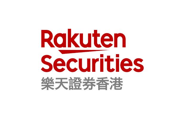 Bullion Trading of Rakuten Securities Starts in Hong Kong