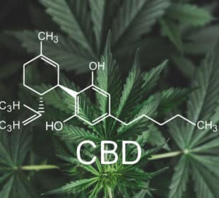 CBD Regulation is Evident in Florida Lawsuit