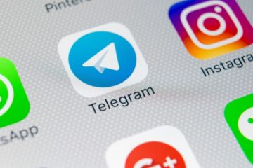 Kerala Cops Created a Group on Telegram, to Improve Communication