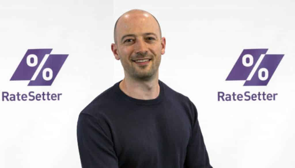 Max, Access, and Plus Accounts Unveiled By RateSetter