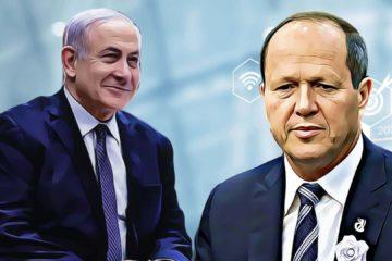 Likud Announces Its Economic Plan