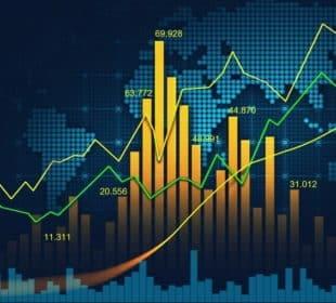 Basics of Forex Trading