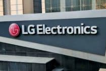 LG Electronics and Magna Launch Joint Venture Worth 100 BN
