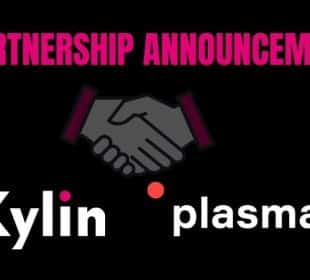 Plasma Pay Partners With Kylin for Oracle Services