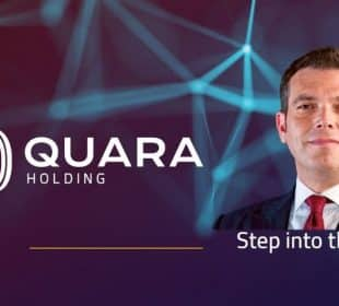 Quara Holding Arises as Innovative Investment Holding Firm