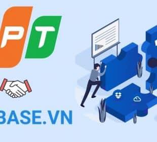 High-Tech Empowerment to 800,000 Vietnamese Enterprises