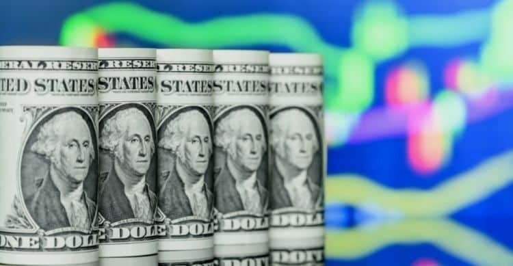 Dollar Withdraws From Highs with Focus Back on Payrolls